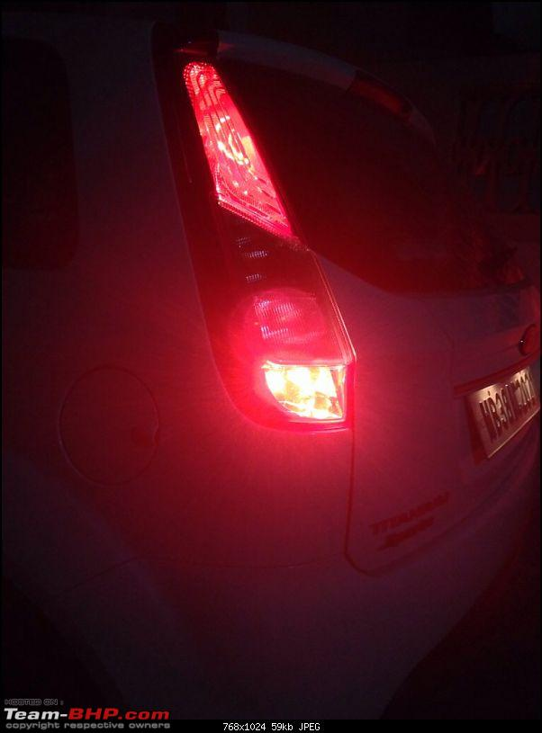 DIY: Adding an extra bulb to the Tail Lamp (Ford Figo)-imageuploadedbyteambhp1400508970.187259.jpg
