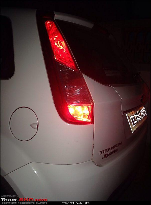 DIY: Adding an extra bulb to the Tail Lamp (Ford Figo)-imageuploadedbyteambhp1400508983.169156.jpg