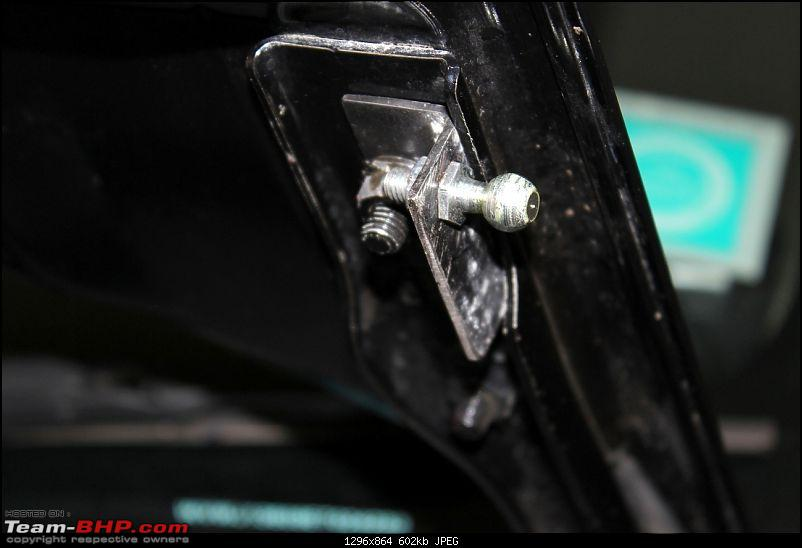 VW Polo DIY: Installing a gas strut to lift the hood-img_8021.jpg