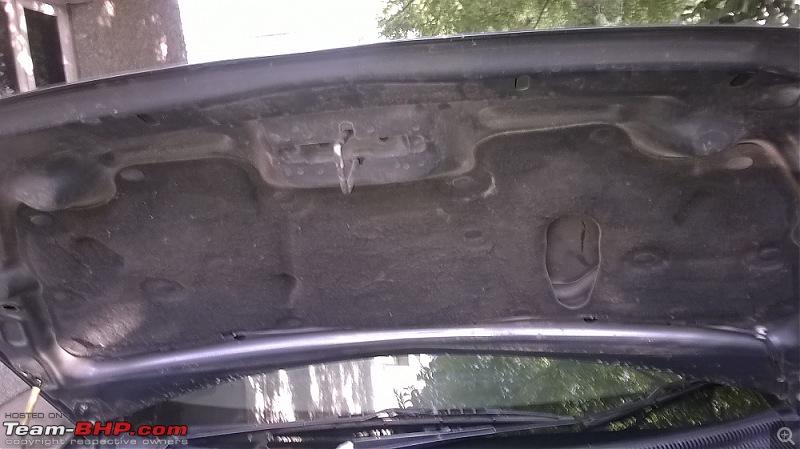 VW Polo DIY: Installing a gas strut to lift the hood-wp_20140615_007.jpg