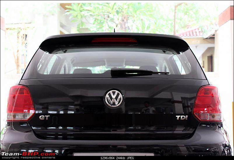 VW Polo DIY: Euro-spec Tail lamps-img_8498.jpg