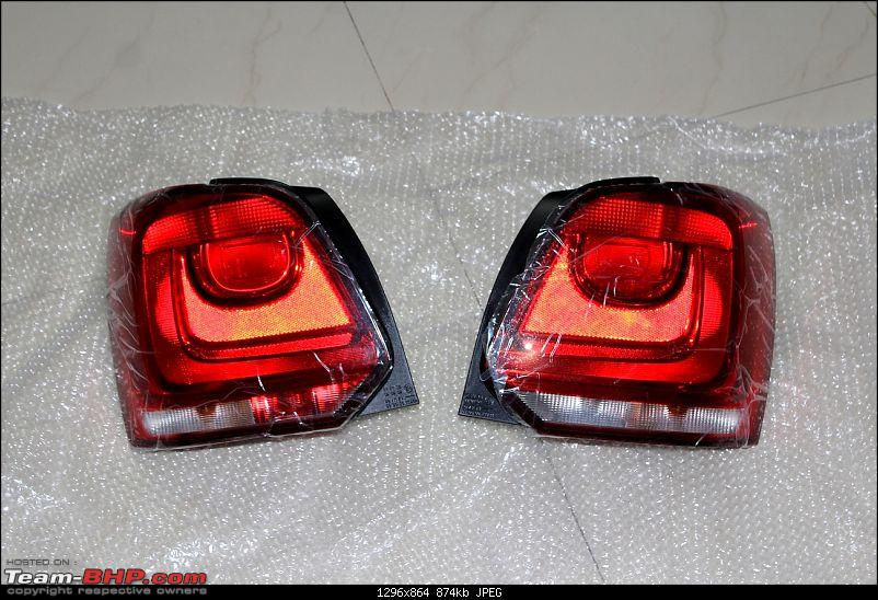 VW Polo DIY: Euro-spec Tail lamps-img_8358.jpg