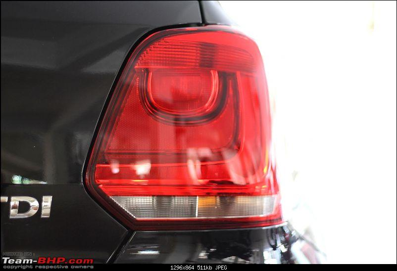 VW Polo DIY: Euro-spec Tail lamps-img_8590.jpg