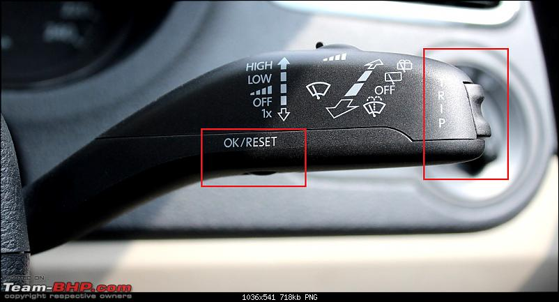 VW Polo DIY: Removing / upgrading the instrument cluster-wiper-stalk.png