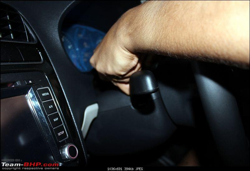 VW Polo DIY: Removing / upgrading the instrument cluster-lift-trim.jpg