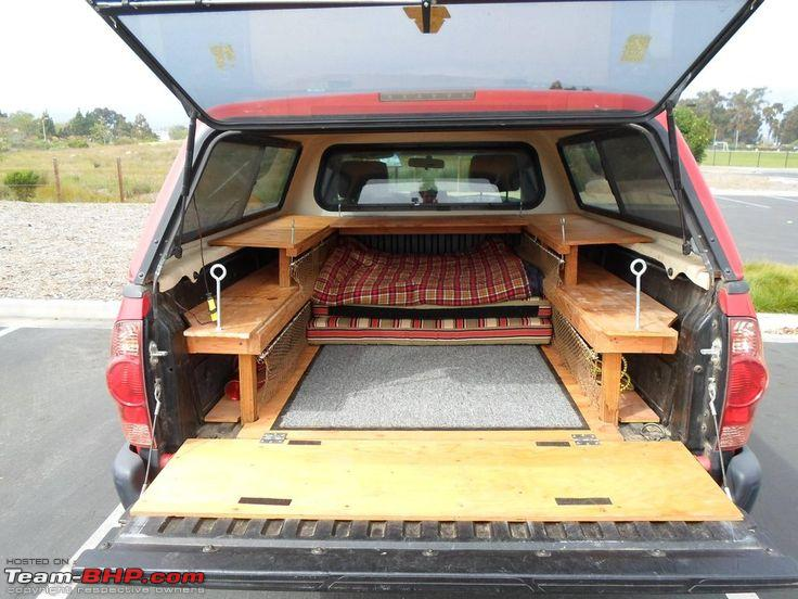 Carpet Kits For Truck Beds Plans Review