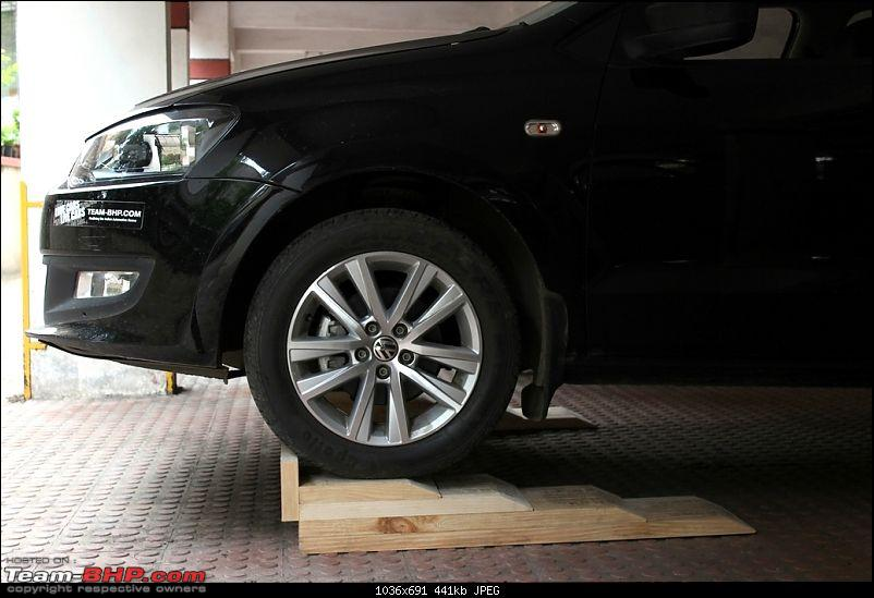 DIY: Inexpensive home-made Car Ramps-front-left-wheel.jpg