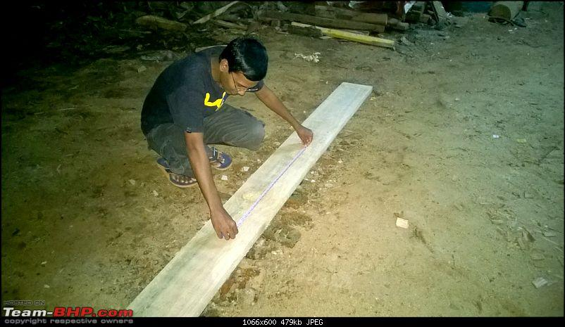 DIY: Inexpensive home-made Car Ramps-measuring-plank.jpg