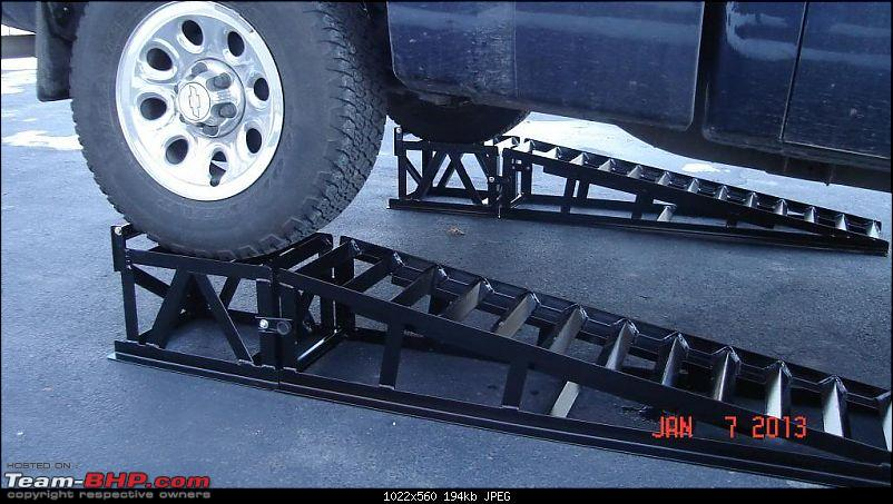 DIY: Inexpensive home-made Car Ramps-metal-ramp.jpg