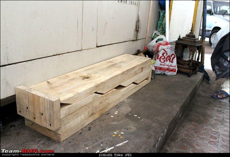 DIY: Inexpensive home-made Car Ramps-ramps-stacked.jpg
