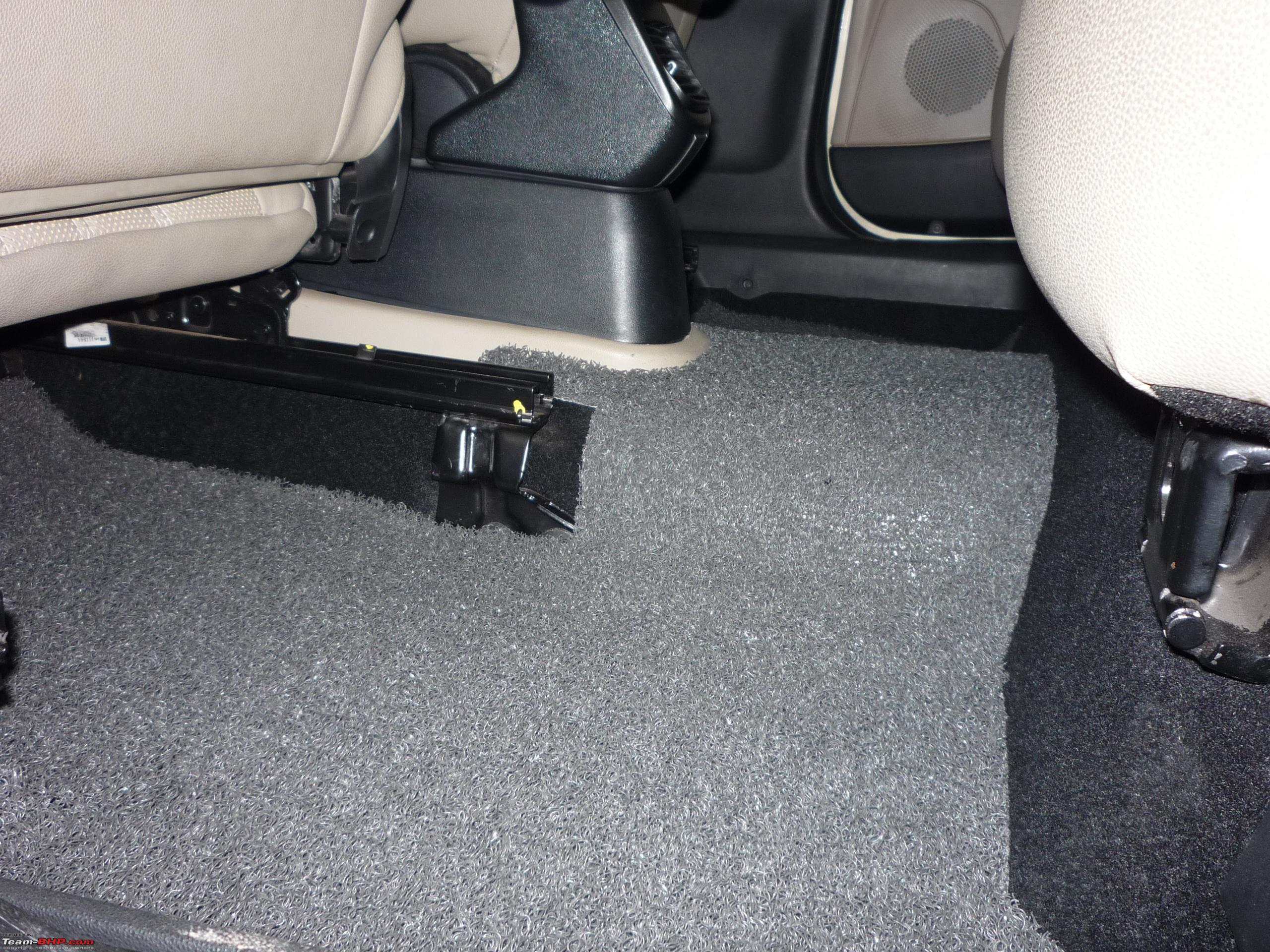 floor shop mazda auto powerful car bmw mats branded