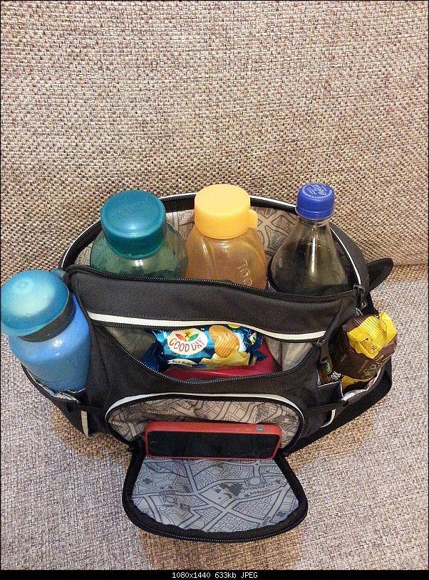 DIY: Storage Bag / Space Maker for Cars-3-large.jpg
