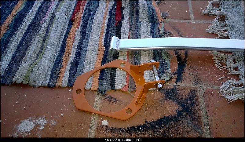 DIY - Cedia Front Strut Bar Installation-wp_20141108_17_22_49_pro.jpg