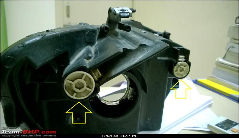 DIY: VW Polo Bi-Xenon Projectors. Morimoto Mini D2S Stage III Installation-wp_20141024_23_03_35_pro.png