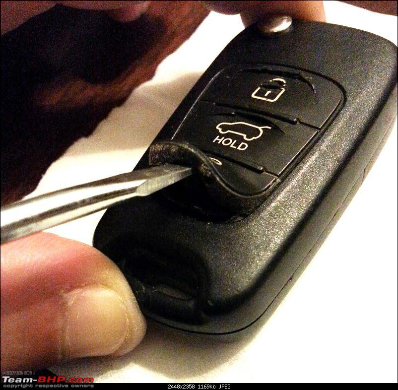 DIY: Replacing the worn-out rubber buttons of a Keyless Entry Remote-20141117_192806.jpg