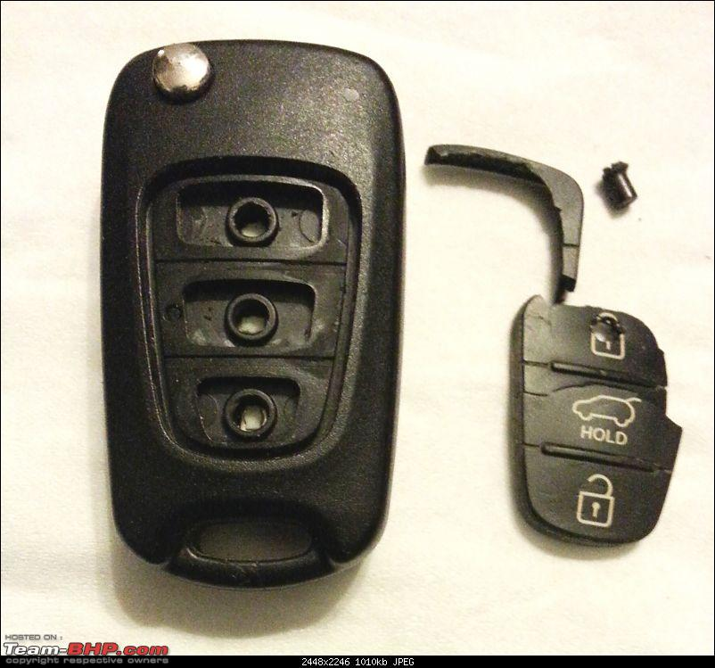 DIY: Replacing the worn-out rubber buttons of a Keyless Entry Remote-20141117_192932.jpg