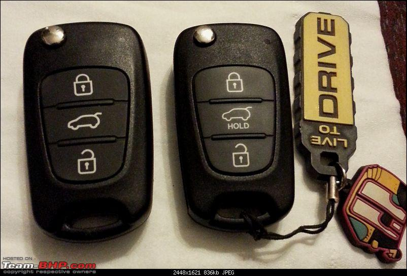 DIY: Replacing the worn-out rubber buttons of a Keyless Entry Remote-20141117_193615.jpg