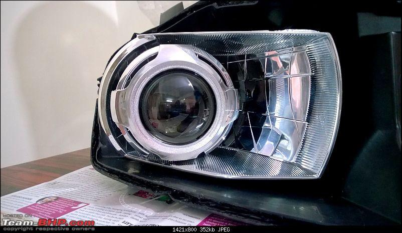 DIY: VW Polo Bi-Xenon Projectors. Morimoto Mini D2S Stage III Installation-wp_20141026_14_18_17_pro.jpg