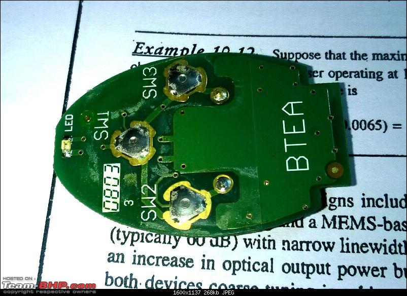 DIY: Troubleshooting & Fixing the Nippon Security System Remote-buttonside.jpg