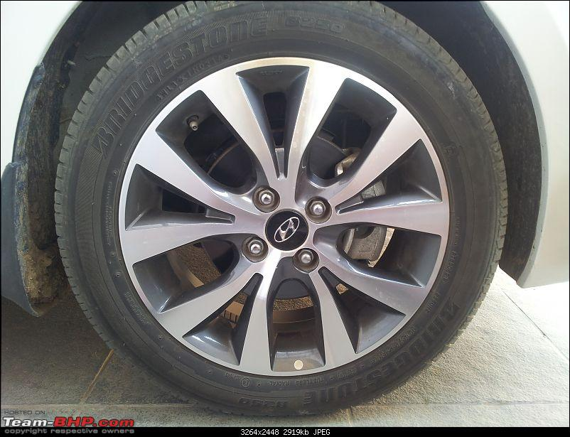 DIY: Installing Brake Caliper Covers-2-stock-f.jpg