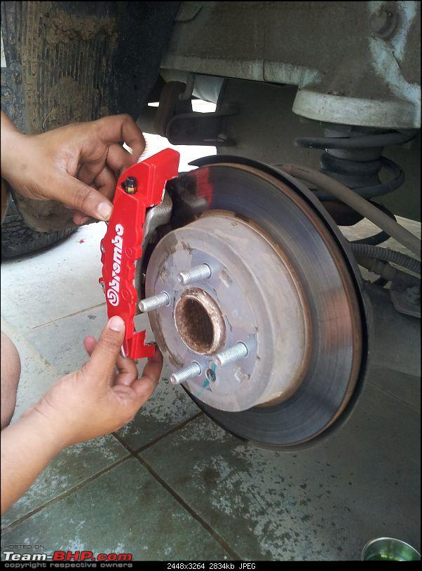 DIY: Installing Brake Caliper Covers-7-check-fit-after-cuting.jpg