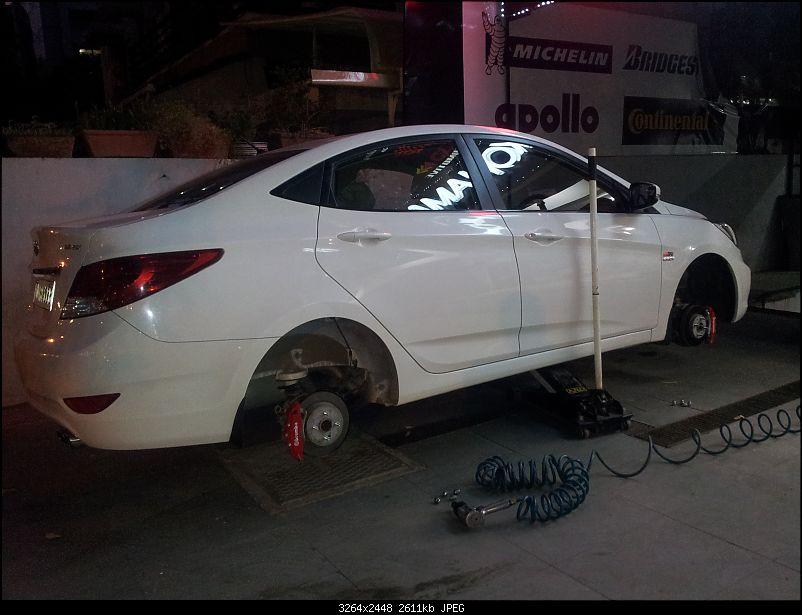 DIY: Installing Brake Caliper Covers-21-alignment.jpg