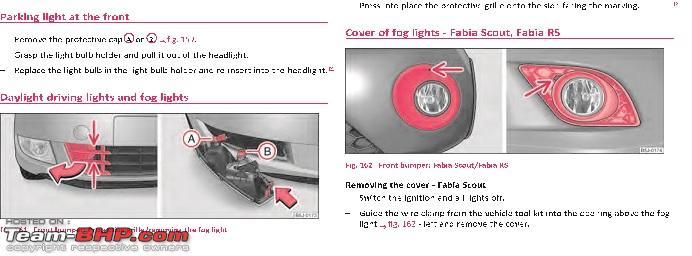 Name:  removal guide.jpg Views: 7798 Size:  65.6 KB