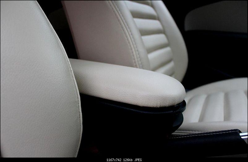 VW Polo DIY: OEM front armrest-img_9279.jpg