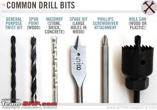Name:  Powerdrill_Bits.jpg