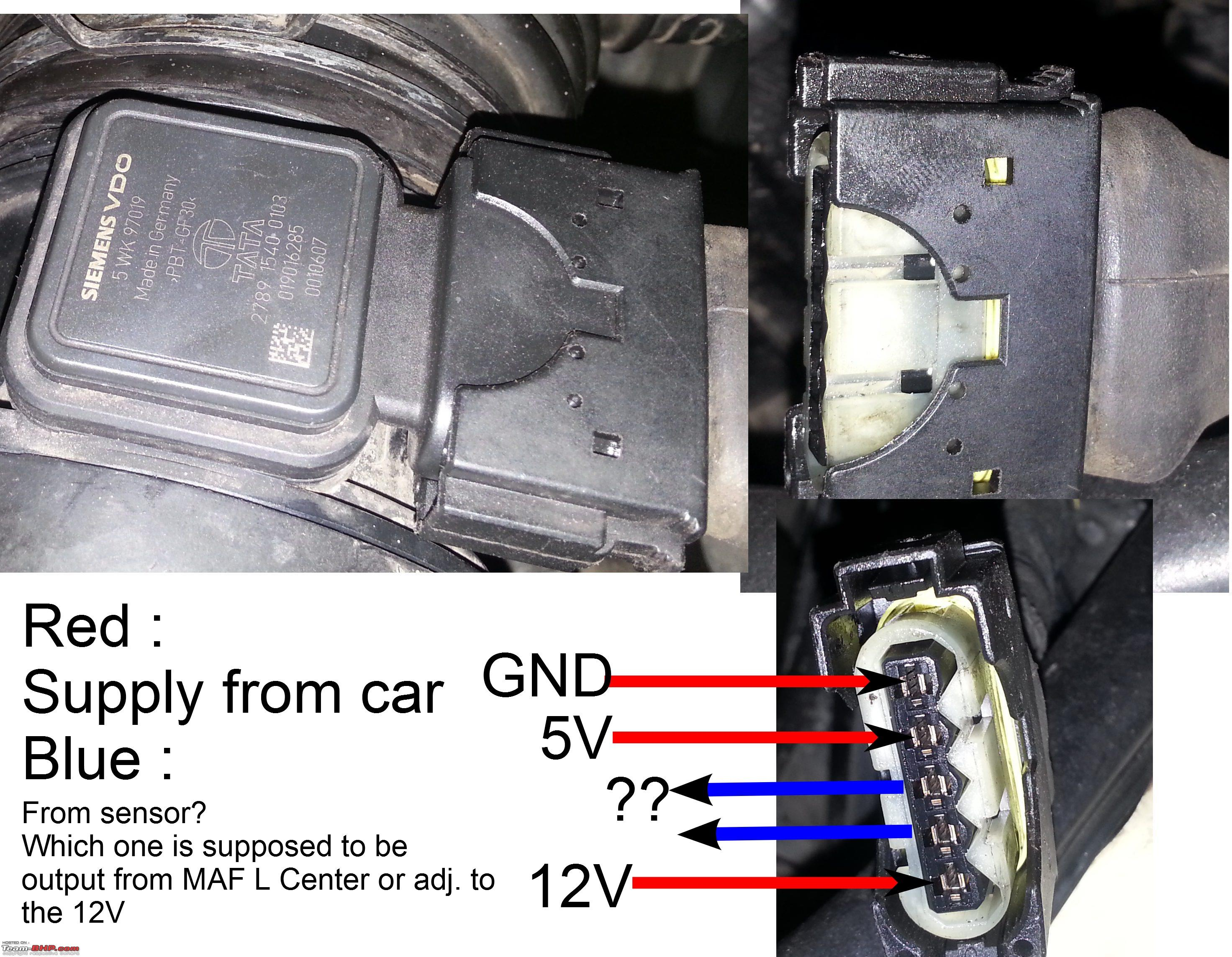 DIY : Cleaning your MAF Sensor for Rs 120-1.jpg