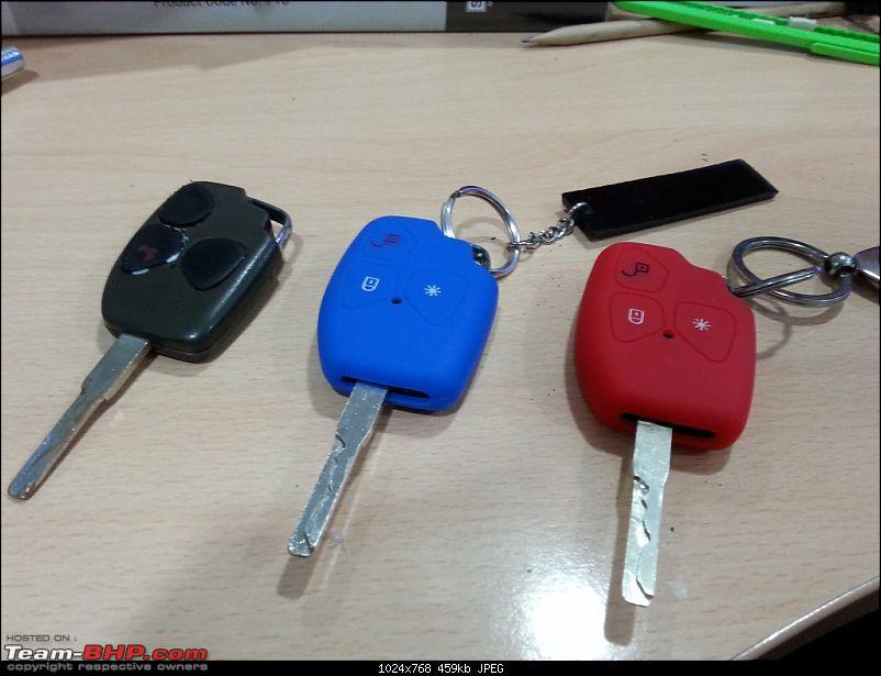 DIY - Car Key Button Repair-20150401_131845_img.jpg