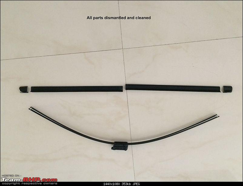 VW Passat DIY: Replacing the Wiper blade element-img_2659.jpg