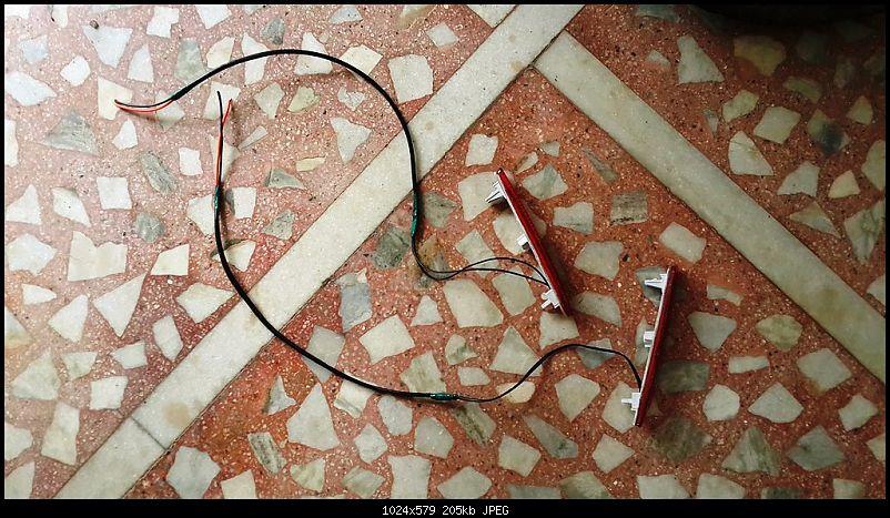 DIY Install: LED Bumper Reflectors for the Ertiga-20150422_170624.jpg