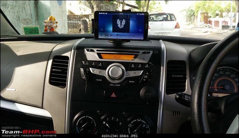 DIY: Installing a Bluetooth Kit in my WagonR-img_20150427_074649.jpg