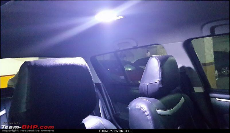 DIY Install: LED cabin lights for the Maruti Swift-led3.jpg