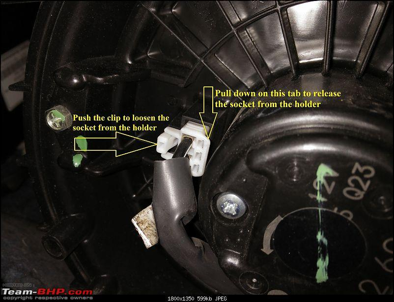 DIY: Cleaning the air-con blower of the Maruti Swift-instruction.jpg