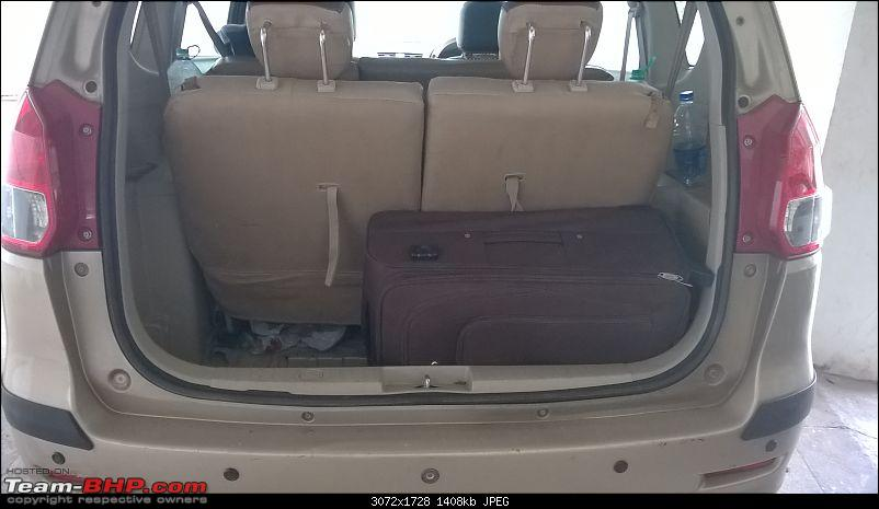 DIY: Increasing the Maruti Ertiga's Boot space-3.jpg