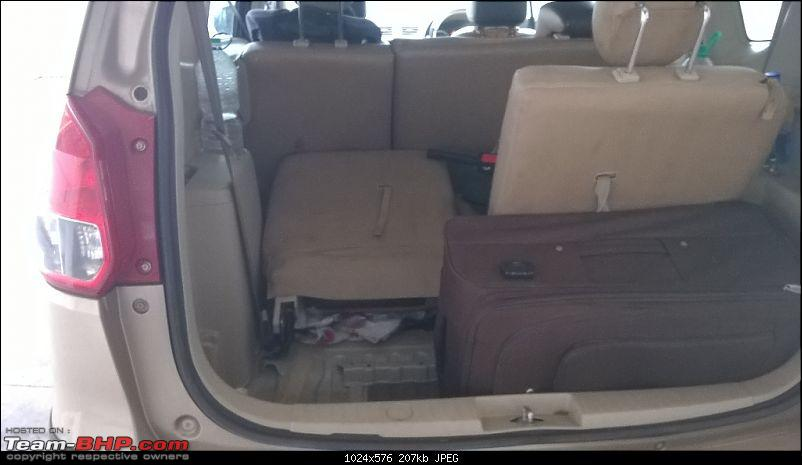 DIY: Increasing the Maruti Ertiga's Boot space-8.jpg
