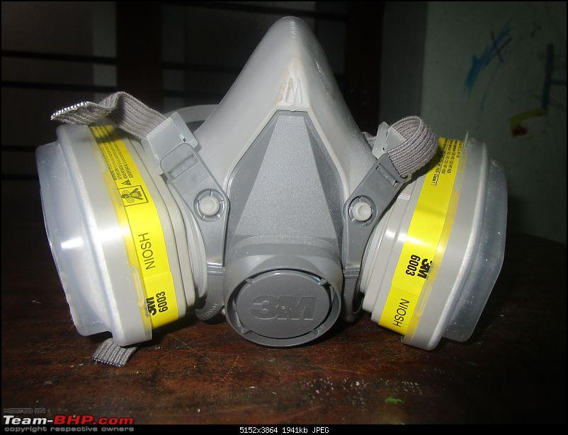 Tools for a DIYer-half-respirator.jpg