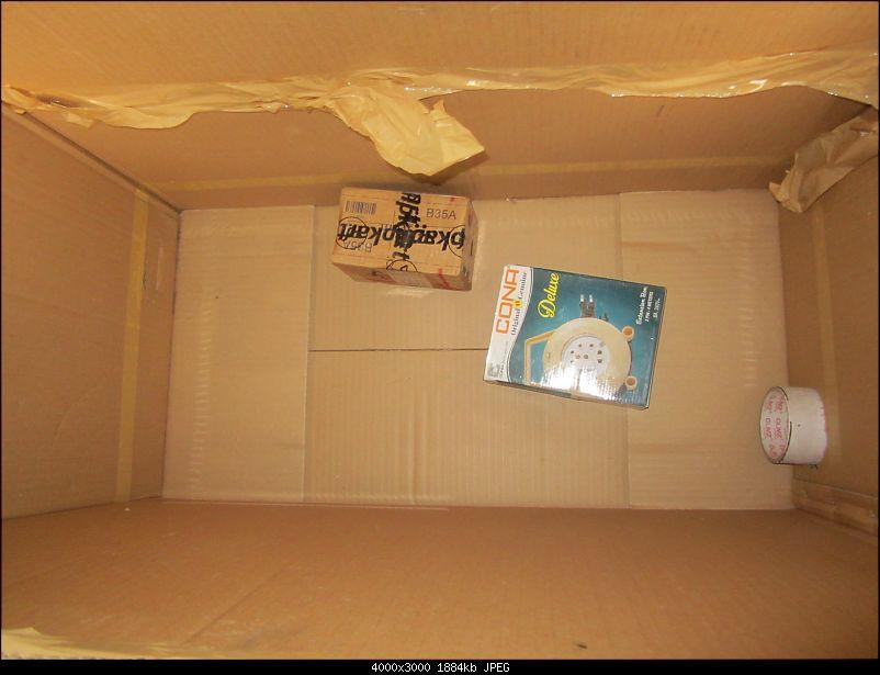 DIY: Maruti Suzuki Swift Bi-Xenon Projectors. Morimoto FX-R 3.0 Installation-img_0074.jpg