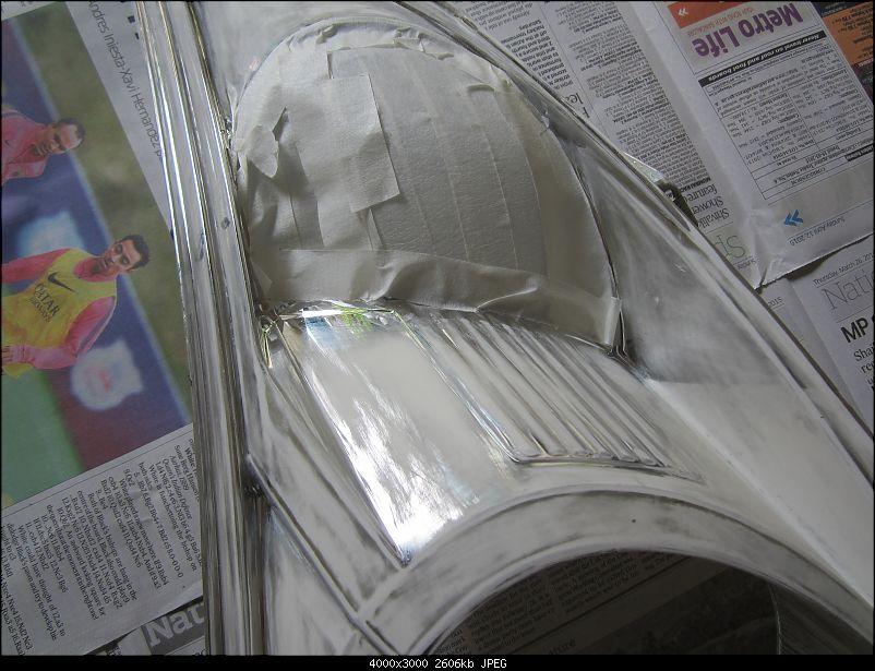 DIY: Maruti Suzuki Swift Bi-Xenon Projectors. Morimoto FX-R 3.0 Installation-img_0002.jpg