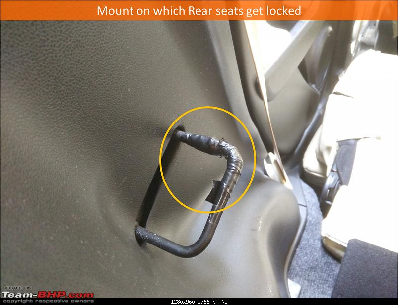 Honda Jazz DIY: Reducing rattles and custom lighting for the cabin & boot-slide17.png