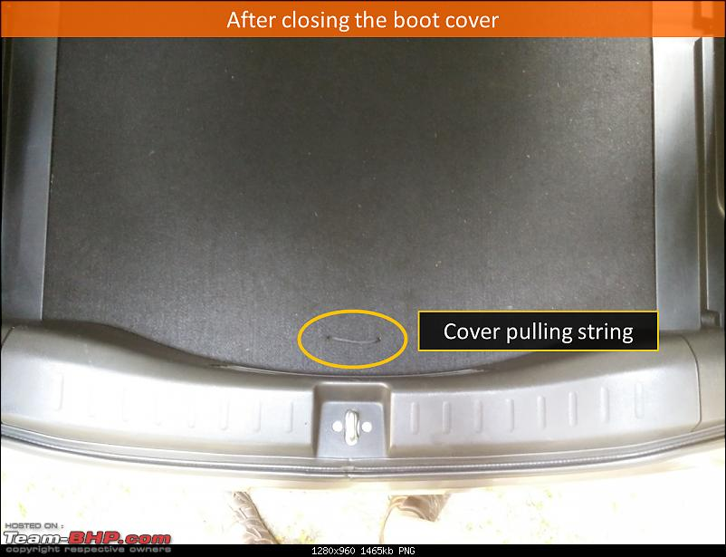 Honda Jazz DIY: Reducing rattles and custom lighting for the cabin & boot-slide3.png
