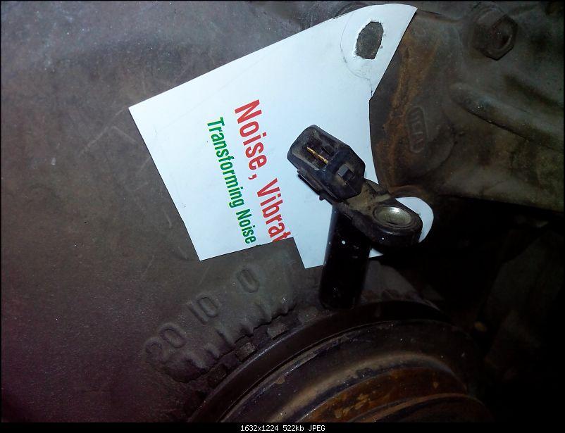 DIY ECU : Megasquirting the Premier 118NE-img_20150524_184030.jpg