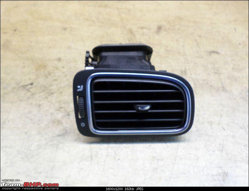 VW's fragile A/C vents: Looking for DIY solutions?-57.jpg