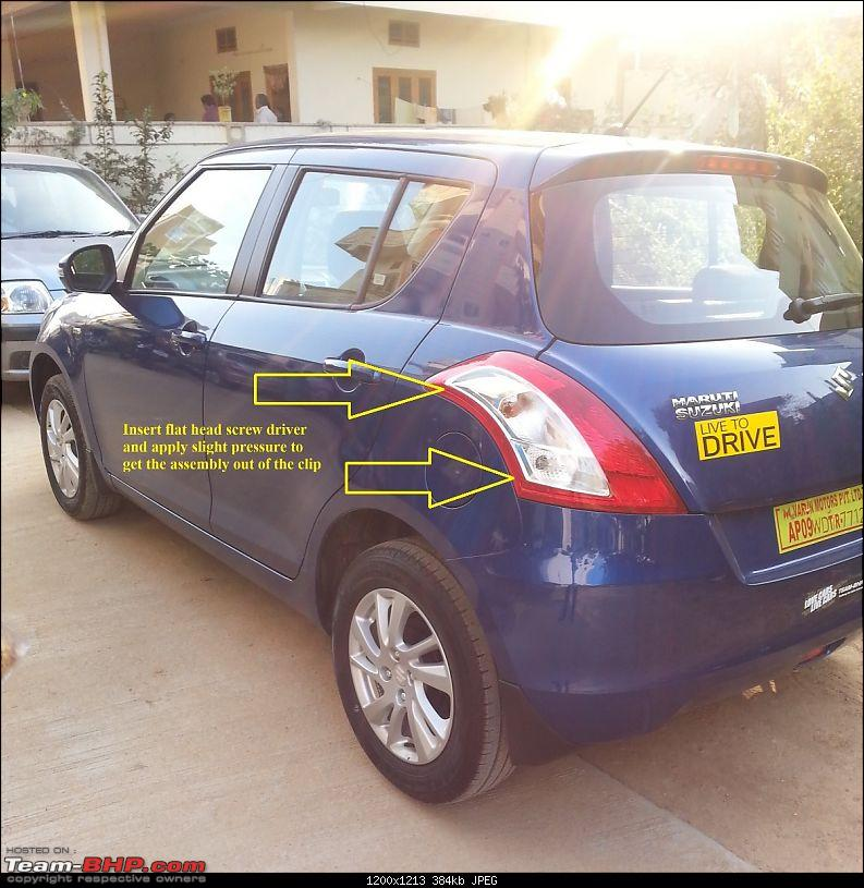 DIY Install: LED tail-lights & indicators in the Maruti Swift-instruction.jpg