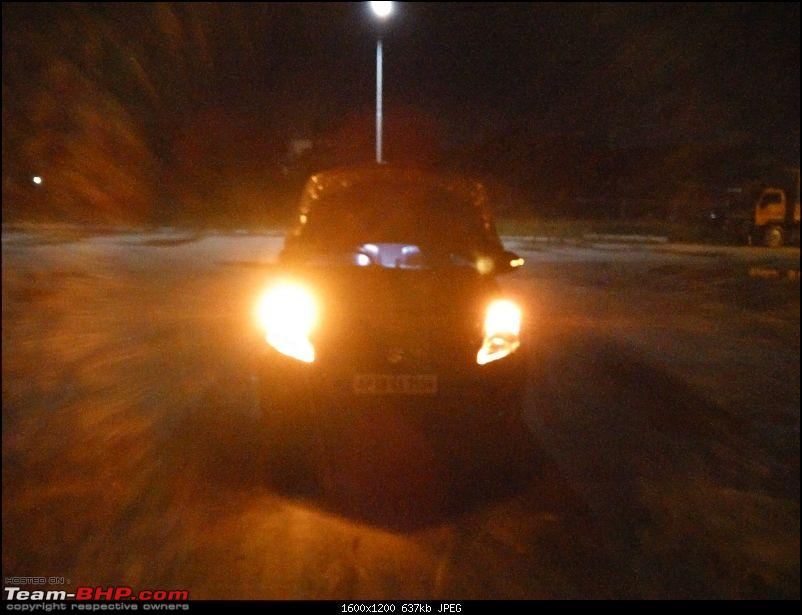 DIY Install: LED tail-lights & indicators in the Maruti Swift-5.-diff-intensity.-l-led-r-oem.jpg