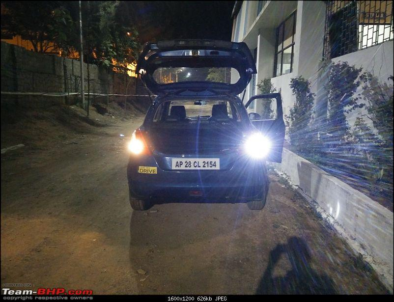 DIY Install: LED tail-lights & indicators in the Maruti Swift-8.-reverse-led-oem-vs-led.jpg