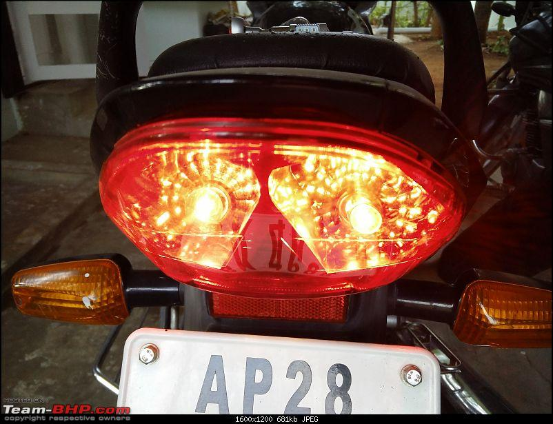 DIY Install: LED tail-lights & indicators in the Maruti Swift-6.-led-vs-oem-21w.jpg