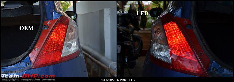 DIY Install: LED tail-lights & indicators in the Maruti Swift-dsc_0003horz.jpg